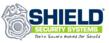 US Home Security Company, Shield Security Systems, Announces...